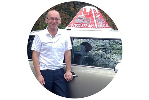 driving school south shields image profile